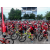 Raid Amazones Vietnam 2019 - J2 Bike and Run