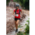 Team 51 / Raid Amazones Vietnam 2019 - J2 Bike and Run