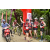 Team 19 / Raid Amazones Vietnam 2019 - J2 Bike and Run