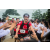 Team 27 / Raid Amazones Vietnam 2019 - J2 Bike and Run