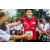 Team 31 / Raid Amazones Vietnam 2019 - J2 Bike and Run