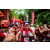 Team 54 / Raid Amazones Vietnam 2019 - J2 Bike and Run