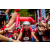 Team 14 / Raid Amazones Vietnam 2019 - J2 Bike and Run