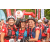 Team 110 / Raid Amazones Vietnam 2019 - J2 Bike and Run
