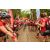 Team 131 / Raid Amazones Vietnam 2019 - J2 Bike and Run