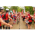 Team 94 / Raid Amazones Vietnam 2019 - J2 Bike and Run