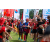 Team 81 / Raid Amazones Vietnam 2019 - J4 Run and Canoe