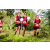 Team 110 / Raid Amazones Vietnam 2019 - J4 Run and Canoe