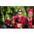 Team 24 / Raid Amazones Vietnam 2019 - J4 Run and Canoe