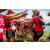 Team 123 / Raid Amazones Vietnam 2019 - J4 Run and Canoe